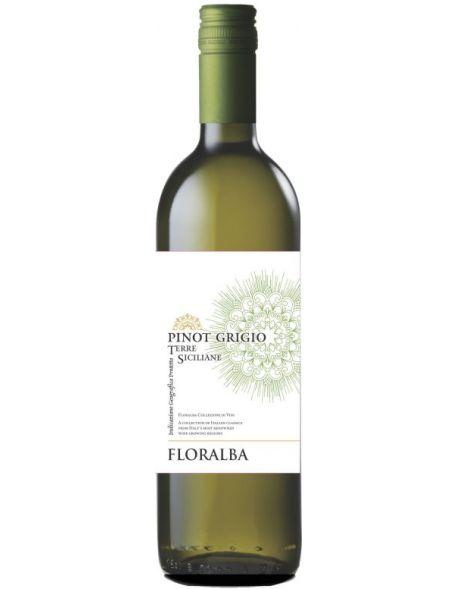 Floralba Pinot Grigio