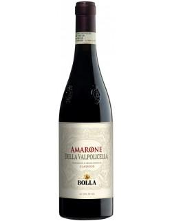 Amarone Bolla 2014