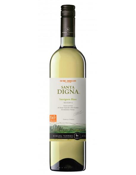 Santa Digna Sauvignon Blanc