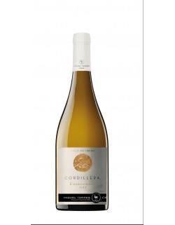 Cordillera Chardonnay
