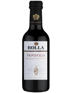 Valpolicella 25cl