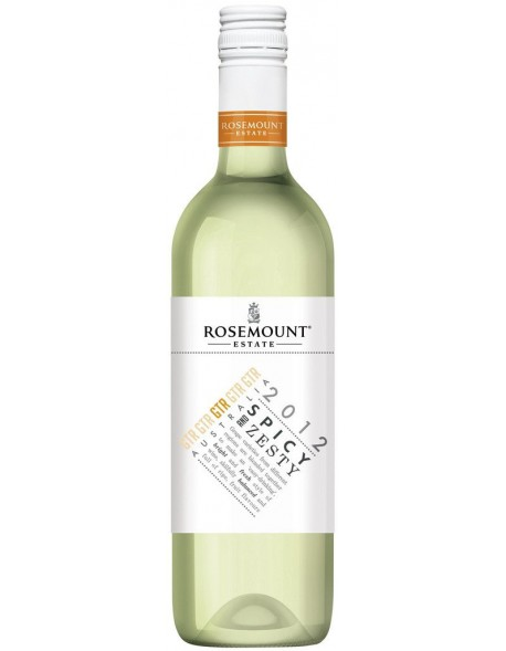 Rosemount Diamond Cellars GTR