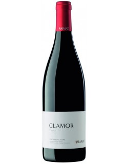 Raimat Clamor Tinto Roble