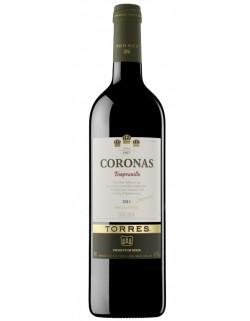 Coronas Torres