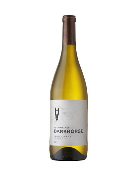 Dark Horse Chardonnay