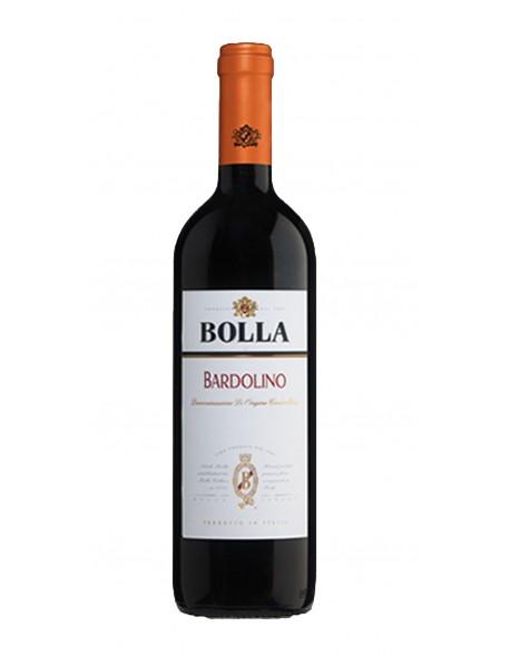 Bardolino Bolla