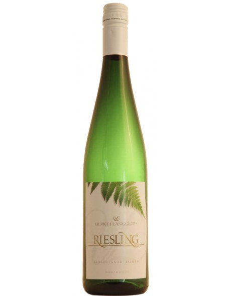 Riesling (Mosel)
