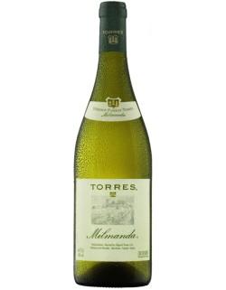 Milmanda Chardonnay