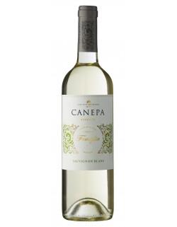 Wino Canepa Famiglia Reserva Sauvignon Blanc