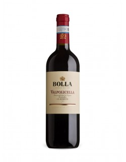 Valpolicella Bolla