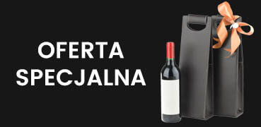 Oferta specjalna win
